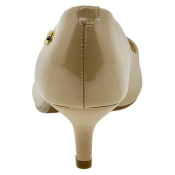 Sapato-Feminino-Scarpin-Salto-Baixo-Bege-Vizzano-1122628-0442628_073-04