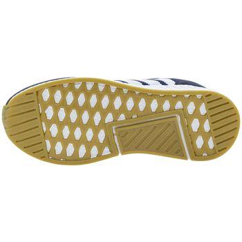 Tenis-Masculino-Vorax-0200-7960200_007-04