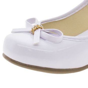 Sapato-Infantil-Feminino-Bonekinha-31001-8111001_003-05