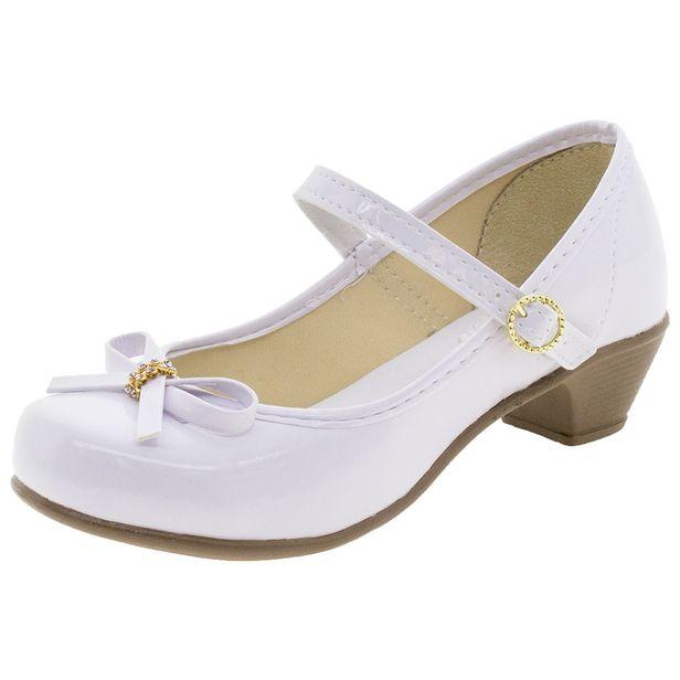 Sapato-Infantil-Feminino-Bonekinha-31001-8111001_003-01