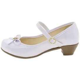 Sapato-Infantil-Feminino-Bonekinha-31001-8111001_003-02