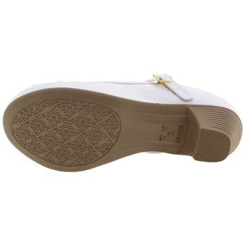 Sapato-Infantil-Feminino-Bonekinha-31001-8111001_003-04