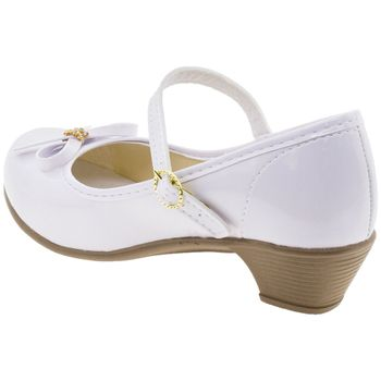 Sapato-Infantil-Feminino-Bonekinha-31001-8111001_003-03