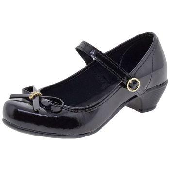 Sapato-Infantil-Feminino-Bonekinha-31001-8111001_023-01