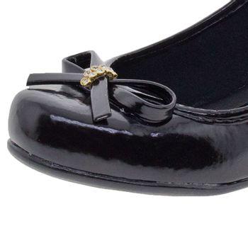 Sapato-Infantil-Feminino-Bonekinha-31001-8111001_023-05