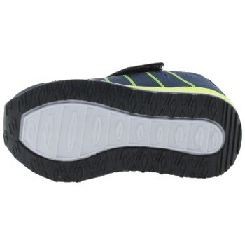 Tenis-Infantil-Missuminho-M23-5180023_007-04