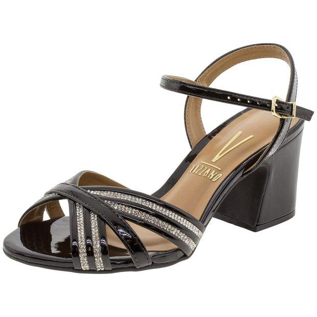 Sandalia-Feminina-Salto-Medio-Vizzano-6387108-0448710_023-01