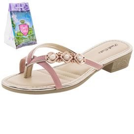 Sandalia-Infantil-Feminina-Pink-Cats-W9366A-0649366_008-01