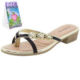 Sandalia-Infantil-Feminina-Pink-Cats-W9366A-0649366_001-01