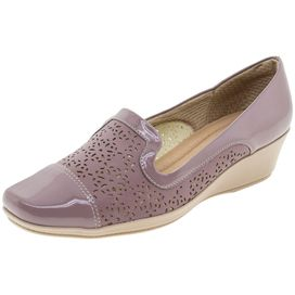 Sapato-Feminino-Anabela-Piccadilly-144018-0084018_064-01