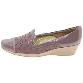 Sapato-Feminino-Anabela-Piccadilly-144018-0084018_064-02