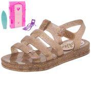 Sandalia-Infantil-Feminina-Barbie-Dreamhouse-Grendene-Kids-21832-3291832_019-01