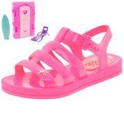 Sandalia-Infantil-Feminina-Barbie-Dreamhouse-Grendene-Kids-21832-3291832_035-01