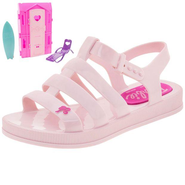 Sandalia-Infantil-Feminina-Barbie-Dreamhouse-Grendene-Kids-21832-3291832_008-01