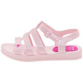 Sandalia-Infantil-Feminina-Barbie-Dreamhouse-Grendene-Kids-21832-3291832_008-02
