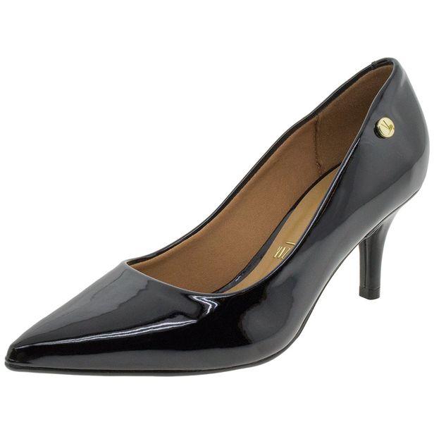 Sapato-Feminino-Salto-Baixo-Vizzano-1185102-0441851_023-01