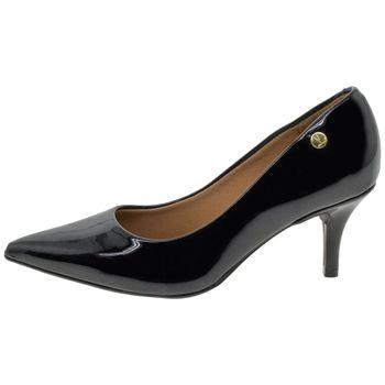 Sapato-Feminino-Salto-Baixo-Vizzano-1185102-0441851_023-02