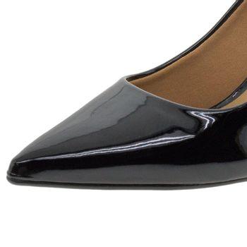 Sapato-Feminino-Salto-Baixo-Vizzano-1185102-0441851_023-05