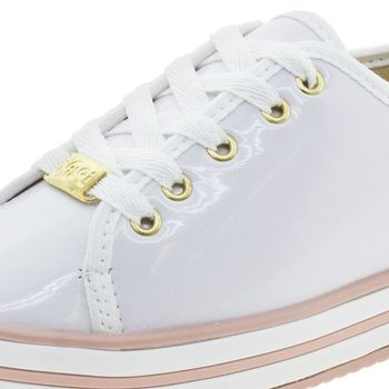 Tenis-Infantil-Feminino-NilQi-2680-8062680_003-05