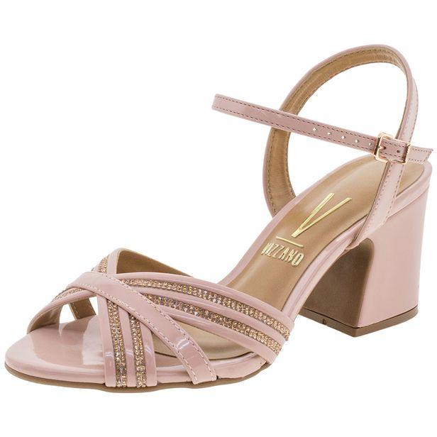 Sandalia-Feminina-Salto-Medio-Vizzano-6387108-0448710-01
