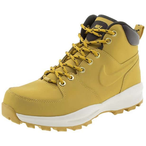 Bota-Masculina-Manoa-Leather-Nike-454350-2864350-01