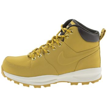 Bota-Masculina-Manoa-Leather-Nike-454350-2864350_025-02