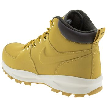 Bota-Masculina-Manoa-Leather-Nike-454350-2864350_025-03