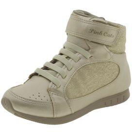 Tenis-Infantil-Feminino-Cano-Alto-Pink-Cats-W464A-0648464_019-01