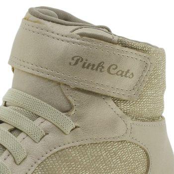 Tenis-Infantil-Feminino-Cano-Alto-Pink-Cats-W464A-0648464_019-05