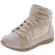 Tenis-Infantil-Feminino-Cano-Alto-Pink-Cats-W464a-0648464-01