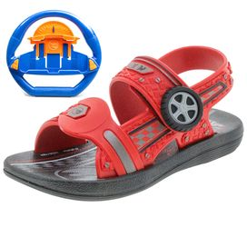 Papete-Infantil-Masculina-Hot-Wheels-Grendene-Kids-21656-3291656-01