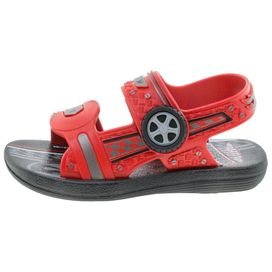 Papete-Infantil-Masculina-Hot-Wheels-Grendene-Kids-21656-3291656_006-02