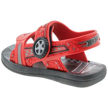 Papete-Infantil-Masculina-Hot-Wheels-Grendene-Kids-21656-3291656_006-03