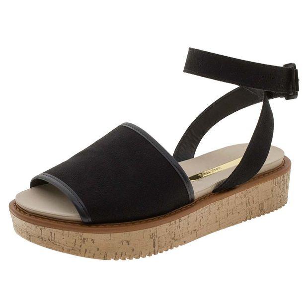 Sandalia-Feminina-Flatform-Moleca-5406520-0446520-01