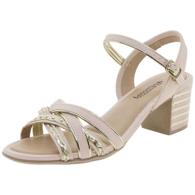 Sandalia-Feminina-Salto-Medio-Mississipi-X8605-0648605-01