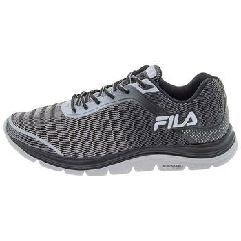 Tenis-Softness-2-0-Fila-11J566X-2060566_034-02