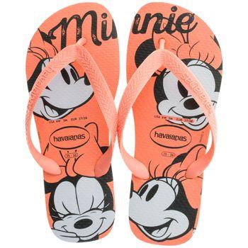 Chinelo-Feminino-Top-Disney-Havaianas-4139412-0099412_054-04