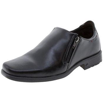 Sapato-Masculino-Social-Preto-Ziper-Pegada-22108-6072101-01