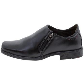 Sapato-Masculino-Social-Preto-Ziper-Pegada-22108-6072101_001-02