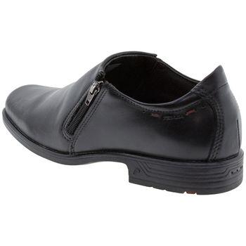 Sapato-Masculino-Social-Preto-Ziper-Pegada-22108-6072101_001-03