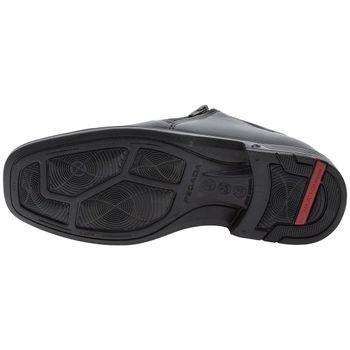 Sapato-Masculino-Social-Preto-Ziper-Pegada-22108-6072101_001-04