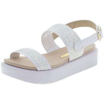 Sandalia-Infantil-Feminina-Molekinha-2303416-0443416-01