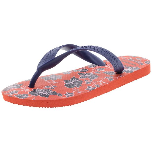 Chinelo-Feminino-Slim-Color-Havaianas-4141493-0090041-01