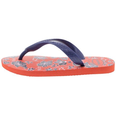 Chinelo-Feminino-Slim-Color-Havaianas-4141493-0090041_006-02