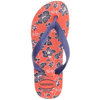 Chinelo-Feminino-Slim-Color-Havaianas-4141493-0090041_006-04