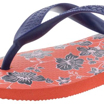 Chinelo-Feminino-Slim-Color-Havaianas-4141493-0090041_006-05