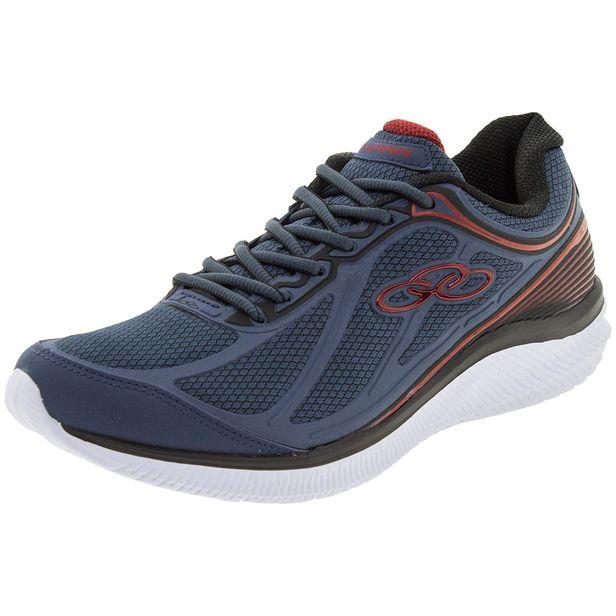 Tenis-Actual-Olympikus-422-0230422-01