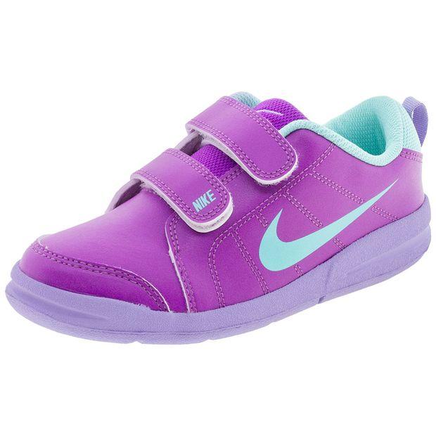 Tenis-Infantil-Masculino-Pico-Lt-Nike-619041-2864500-01