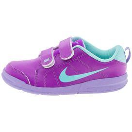 Tenis-Infantil-Masculino-Pico-Lt-Nike-619041-2864500_064-02
