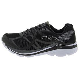 Tenis-Feminino-Glam-Preto-Olympikus-434-0231340_001-02